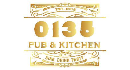 Logo-53-02