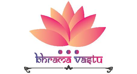 Logo-53-03