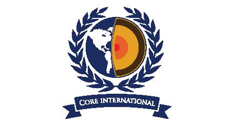 Logo-53-12