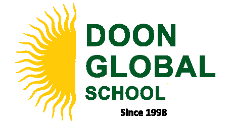 Logo-53-13