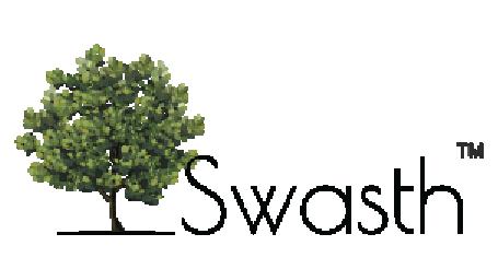 Logo-53-20