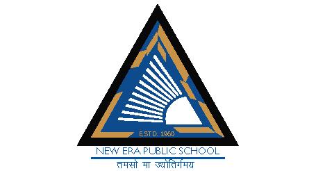 Logo-53-29