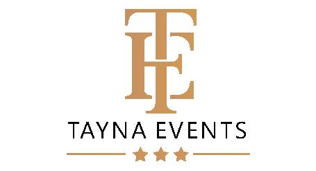 Logo-53-34