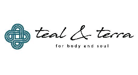 Logo-53-35