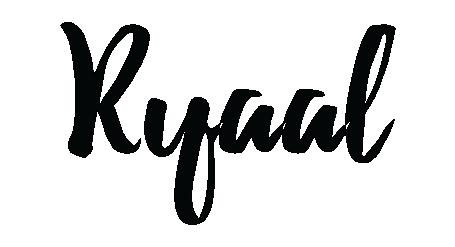 Logo-53-37