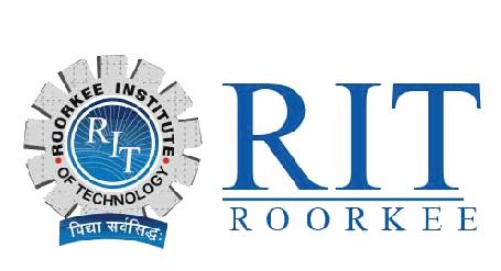 Logo-53-40