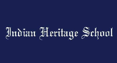 Logo-53-53